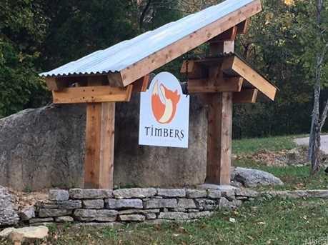 Lot 3 Tbb Timbers At Fox Mountain - Photo 8