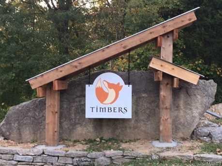 Lot 6 Tbb Timbers At Fox Mountain - Photo 8