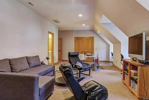555 Deer Valley Court - Photo 60