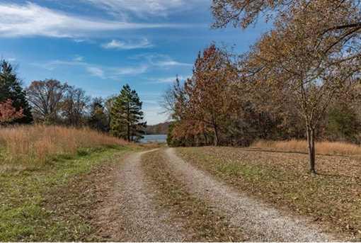 787 County Rd 3220 - Photo 56