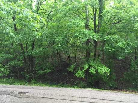 17473 Thunder Valley Drive - Photo 2