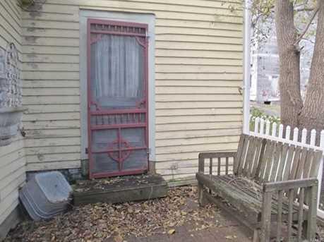 301 - 303 Walnut Street - Photo 32