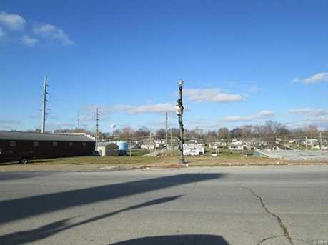 110 West Main Cross - Photo 1