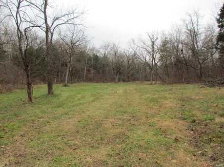 10715 Calico Road - Photo 30