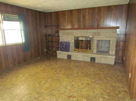 10715 Calico Road - Photo 42