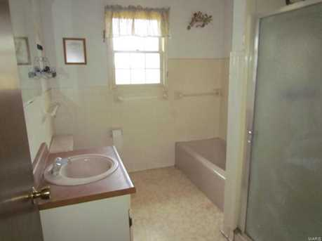 10715 Calico Road - Photo 46