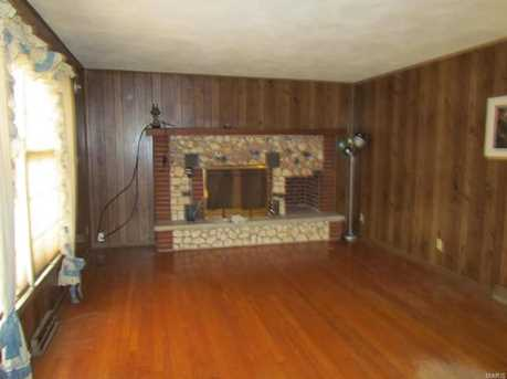 10715 Calico Road - Photo 38