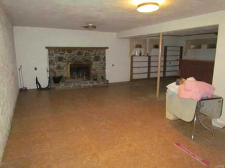 10715 Calico Road - Photo 50