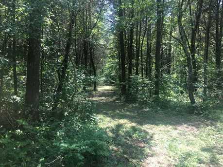 2 Woods Creek - Photo 4