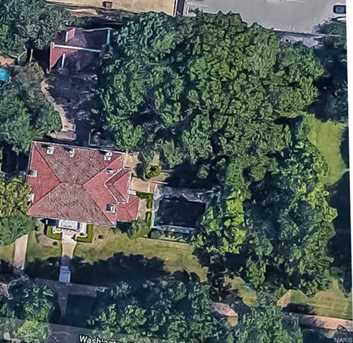 9 Washington Terrace - Photo 2