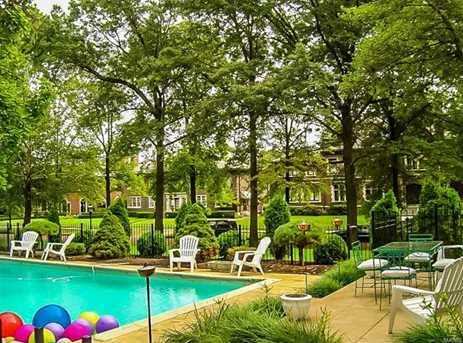 9 Washington Terrace - Photo 48