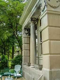 9 Washington Terrace - Photo 46