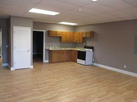140--144 East Avenue - Photo 4