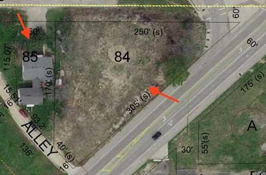 801 W. Springfield Rd - Photo 2