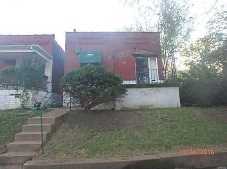 4204 East Lexington Avenue - Photo 1