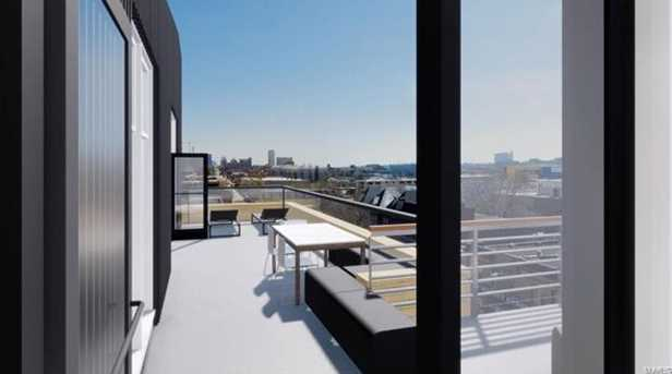 4101 Laclede Ave #405 - Photo 4