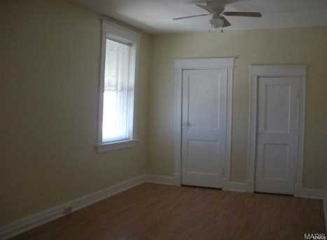 6936 Idaho Avenue - Photo 2