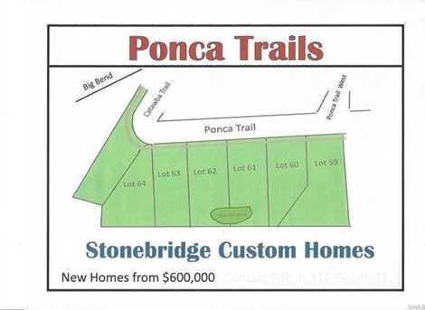 0 Tbb   Ponca Trail - Photo 2