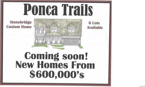 0 Tbb Ponca Trail - Photo 1
