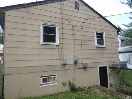 4204 Oakwood Avenue - Photo 4