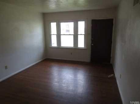 4204 Oakwood Avenue - Photo 2