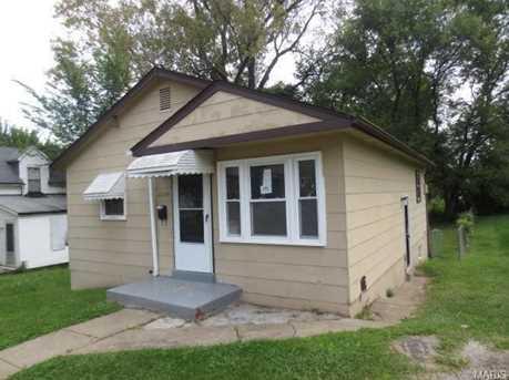 4204 Oakwood Avenue - Photo 1