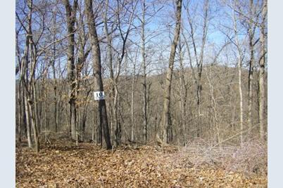 10 Old Logging Road #10 - Photo 1