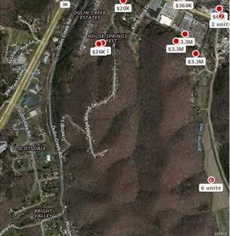 71 +/- Acres  Lot 1 Wedgewood - Photo 2