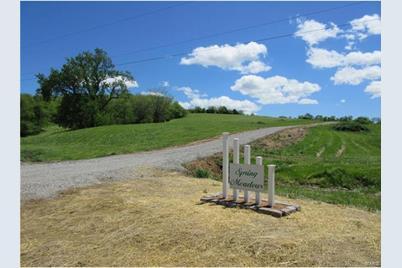 1 Lot 1 Spring Meadows Lane - Photo 1