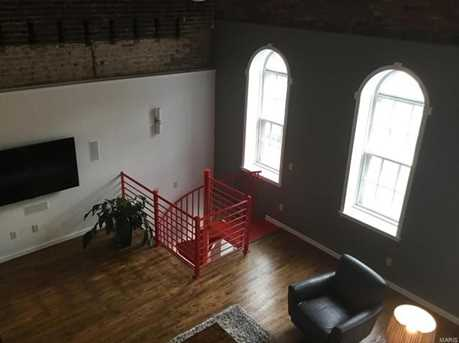 115 North Water Street #104 - Photo 8
