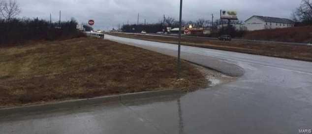 Tbb Route 54 Expressway - Photo 18