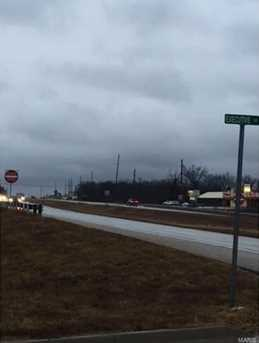 Tbb Route 54 Expressway - Photo 24