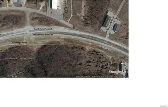 Tbb Route 54 Expressway - Photo 2