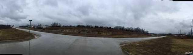 Tbb Route 54 Expressway - Photo 22