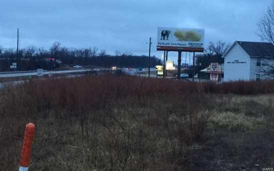 Tbb Route 54 Expressway - Photo 34