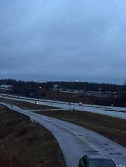 Tbb Route 54 Expressway - Photo 30
