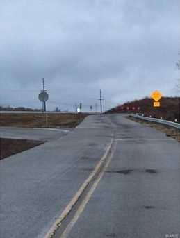 Tbb Route 54 Expressway - Photo 26