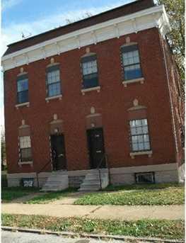2130 East John Avenue - Photo 2