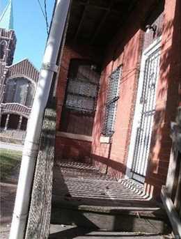2130 East John Avenue - Photo 20