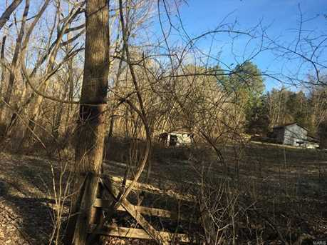0 Fiddle Creek Rd - Photo 6