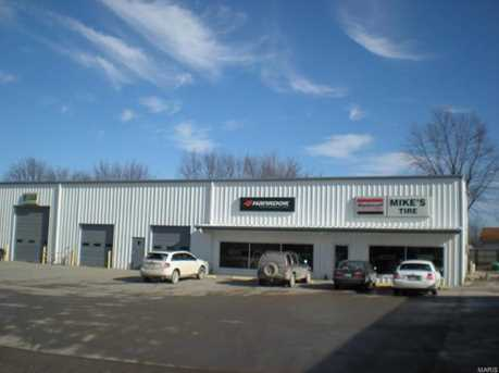 915 North Business Hwy 61 - Photo 6