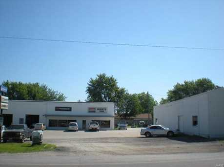 915 North Business Hwy 61 - Photo 4