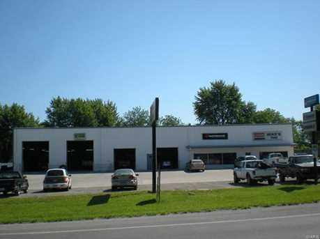 915 North Business Hwy 61 - Photo 2
