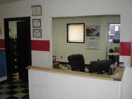 915 North Business Hwy 61 - Photo 18