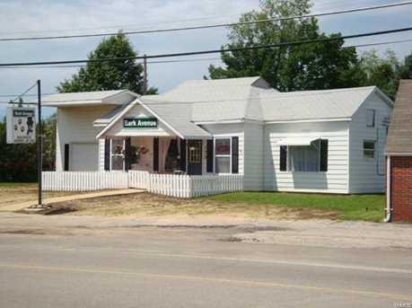 173 East Springfield - Photo 1