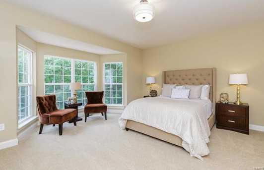 1 Tbb-Durham Ii@miralago Estates - Photo 6