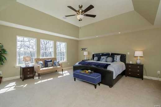 1 Tbb-Hadleigh @miralago Estates - Photo 8