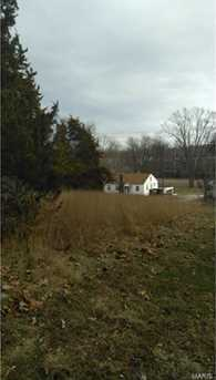 1861 State Road Z - Photo 10