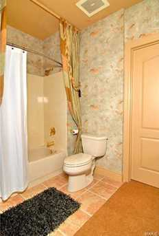 400 South 14th Street #1216 - Photo 30