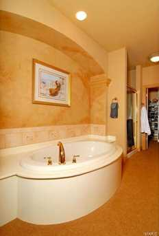 400 South 14th Street #1216 - Photo 38